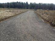 Продаётся земельный участок 8 соток. Калужская область, Жуковский район - Фото 2