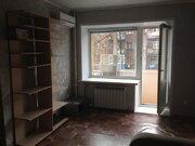 Сдается 1 комнатная квартира в центре ул Победы д.12 - Фото 2