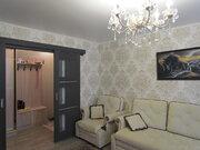 Продается двухкомнатная квартира в городе Озеры - Фото 3