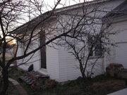 Часть дома в Цибино на 7,5 сотках. - Фото 4