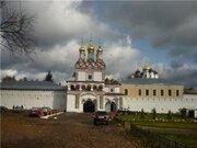 Продажа земельного участка в Волоколамском районе - Фото 5