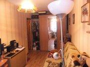 Продается 2 комнатная квартира в центре - Фото 5