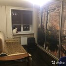 Продажа квартиры, Калуга, Ул. Первых Коммунаров - Фото 4