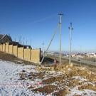 Участок ИЖС. Севастополь. Античный бульвар. 12 соток - Фото 2