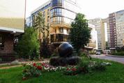 42 000 000 Руб., Продается квартира г.Москва, Староволынская, Купить квартиру в Москве по недорогой цене, ID объекта - 315614424 - Фото 2