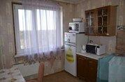2 комнатная квартира ул. Чугунова 38 - Фото 5