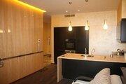 2-х квартира 62 кв м ул Шаболовка д23 - Фото 3