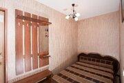 Квартира посуточно на западе Москвы ЗАО. - Фото 5