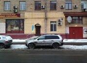 Аренда - торг. помещение 75,1 м2 c отдельным входом м. Сокол - Фото 2