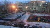 Продам квартиру Домодедово - Фото 5