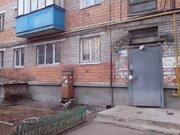 Квартира, Купить квартиру в Нижнем Новгороде по недорогой цене, ID объекта - 316882254 - Фото 7