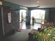 Продажа 4-х комнатной квартиры в Дедовске - Фото 3