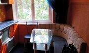 3-х комнатная квартира в Нижегородском районе, Аренда квартир в Нижнем Новгороде, ID объекта - 316920095 - Фото 4