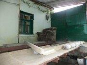 Часть дома, Корабелка, можно использовать под коммерческие цели. - Фото 2