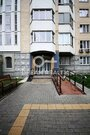 Продажа 2-комн. кв-ры, ул. Нарвская, д. 1а, кор. 2 - Фото 1