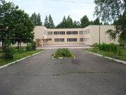 Продам 2к.кв. в Выборгском р-не Ленинградской области - Фото 5