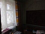 Продам 3 ккв в пос Сусанино Гатчинского р-на - Фото 4