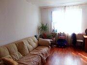 Трехкомнатная квартира в Андрееке, 41 - Фото 2