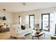 380 000 €, Продажа квартиры, Купить квартиру Рига, Латвия по недорогой цене, ID объекта - 313140385 - Фото 1