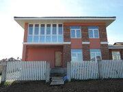 Новый коттедж 30 км Новорижское шоссе - Фото 2