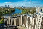 Продажа квартиры, м. Измайловская, Измайловский проезд - Фото 4