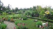 8 500 Руб., Видовой дом возле Ботанического Сада, Дома и коттеджи на сутки в Ялте, ID объекта - 501716654 - Фото 7