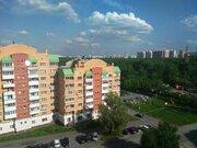 Продажа 3-хкомнатной квартиры в Куркино - Фото 5