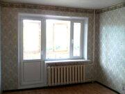 2-х комнатная квартира на Кирова Автозавод