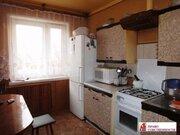 3-комнатная квартира в центре города - Фото 3