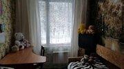 3к.кв. в Черноголовке - Фото 4