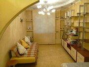 2-х комнатная квартира на проезде Русанова, д.31 (м.Свиблово) - Фото 1
