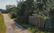 Продажа земельный участок 12 сот. Моск. область, пос. Лотошино - Фото 3