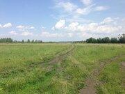 Продажа: земельный участок 10250 соток - Фото 2