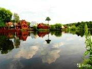 Дача 87 км от МКАД по Щелковскому шоссе - Фото 4