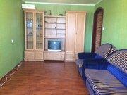 3-х комнатная квартира в г. Раменское, ул. Космонавтов, д. 10 - Фото 1