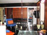 Продажа 2-х комнатной квартиры на ул. 1-я Брестская д.33/17 - Фото 1