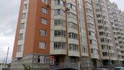 Продажа квартиры, Дрожжино - Фото 1