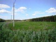 12 сот под ИЖС в дер.Ратьково - 65 км от МКАД - Фото 4
