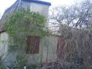 Продается участок (садоводство) по адресу: город Липецк, территория . - Фото 1