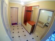 Продаётся 2х комнатня квартира с дизайнерским ремонтом в элитном доме - Фото 4