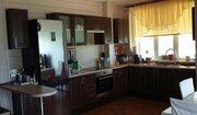 Продам коттедж 220 кв. м 45 км по Пятницкому ш, деревня Мелечкино - Фото 4