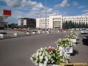 Земельный участок г. Коломна - Фото 2