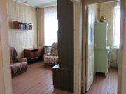 Продажа 1-комнатная квартира Деденево, ж\д ст. Турист - Фото 2