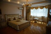 5ти комнатная квартира Одесская 22корп.5 - Фото 2
