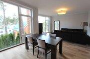 300 000 €, Продажа квартиры, Купить квартиру Юрмала, Латвия по недорогой цене, ID объекта - 313139141 - Фото 5