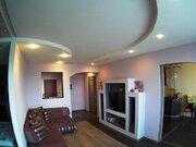 Продается шикарная двух комнатная квартира с качественным ремонтом - Фото 5