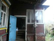 Продается жилой дом в г.Егорьевске - Фото 3