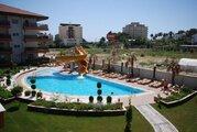 2 комнатная квартира в Авсалларе, Аренда квартир в Турции, ID объекта - 316599355 - Фото 4