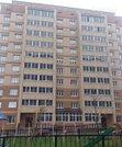 Продажа квартиры, Благовещенск - Фото 2