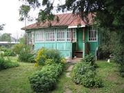 Продается дом 62 кв.м. на земельном участке 14 соток - Фото 2
